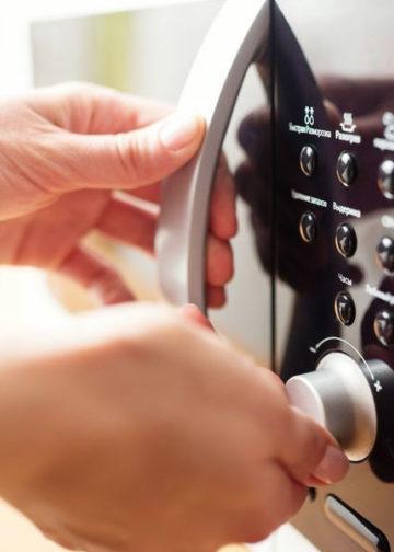 Best 700 Watt Microwaves