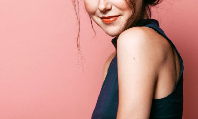 Best Body Washes For Keratosis Pilaris
