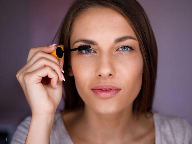 Best Eyelash Growth Mascaras