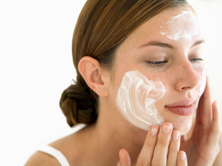 Best Face Lotions For Dry Skin