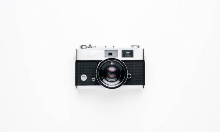 Best M-Mount Film Cameras