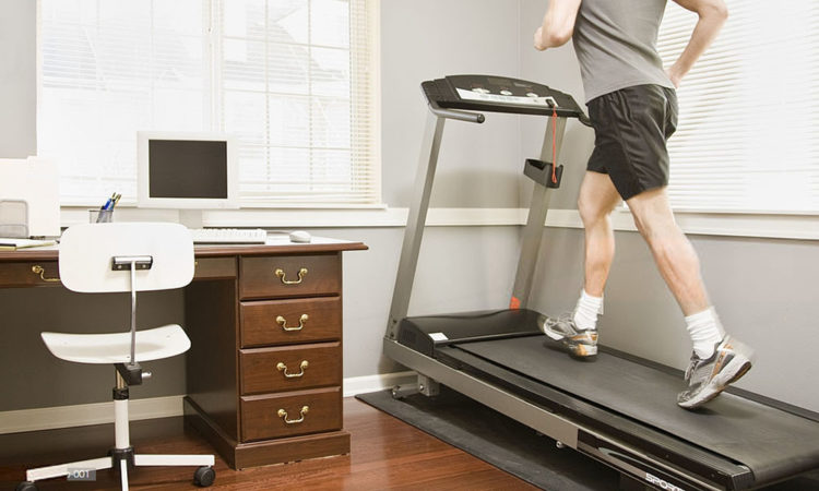 Best Treadmill For Home Use Under $500