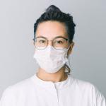 Dr. Ioanna T. MD, Dr. med